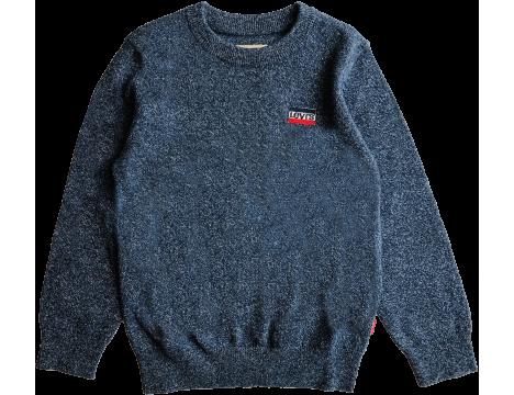 Levi's Kids Sweatershirt 84Knit