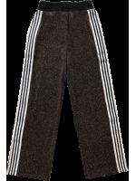 INDEE Danish Pants INDEE Danish Pants