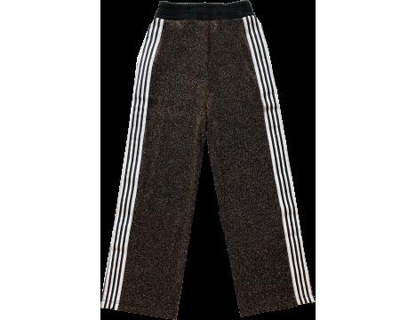 INDEE Danish Pants
