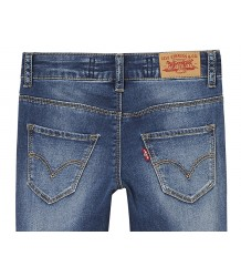 Levi's Kids 710 Girls Super Skinny Levi's Kids 710 Girls Super Skinny