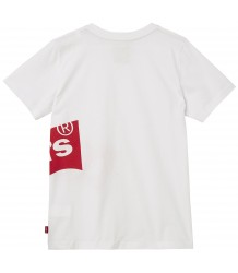 Levi's Kids SS Tee BIG BAT Levi's Kids SS Tee BIG BAT