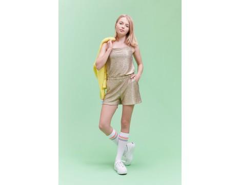 INDEE Sock Egmond