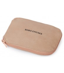 Bobo Choses APPLES Shopping Bag Bobo Choses APPLES Shopping Bag