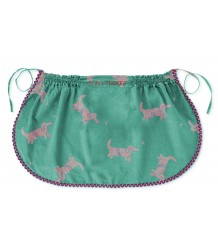 Bobo Choses DOGS Apron Bobo Choses DOGS Apron