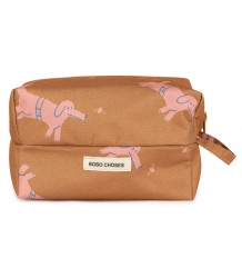 Bobo Choses DOG'S Pouch Bobo Choses DOG'S Pouch