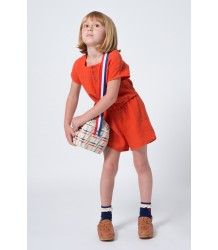 Bobo Choses LINES Princess Handbag Bobo Choses LINES Princess Handbag