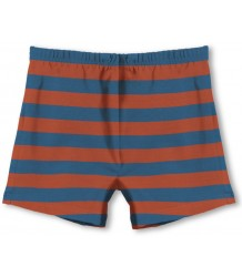 Bobo Choses STRIPES Swim Boxer Bobo Choses STRIPES Swim Boxer