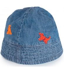 Bobo Choses ANIMALS Hat Bobo Choses ANIMALS Hat