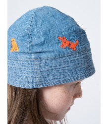 Bobo Choses ANIMALS Hat Bobo Choses ANIMALS Hat