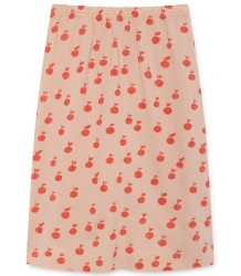 Bobo Choses APPLES Pencil Skirt Bobo Choses APPLES Pencil Skirt