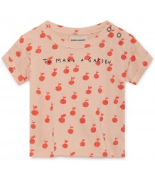 Bobo Choses APPLES SS Baby T-shirt Bobo Choses APPLES SS Baby T-shirt