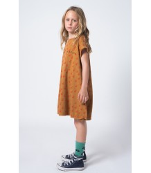 Bobo Choses APPLES Evase Dress Bobo Choses APPLES Evase Dress Afbeelding wijzigen