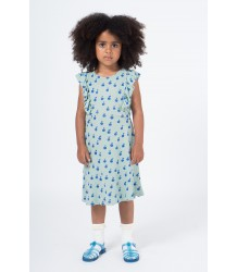 Bobo Choses APPLES Dress Bobo Choses APPLES Dress