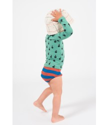 Bobo Choses APPLES Swim Top Bobo Choses APPLES Swim Top