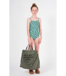 Bobo Choses APPLES Swimsuit Bobo Choses APPLES Swimsuit
