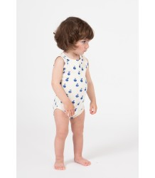 Bobo Choses APPLES Tank Body Bobo Choses APPLES Tank Body