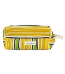 Bobo Choses B.C. STRIPED Pouch Bobo Choses B.C. STRIPED Pouch