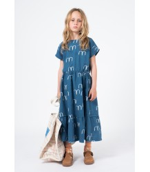 Bobo Choses BIRDS Princess Dress Bobo Choses BIRDS Princess Dress