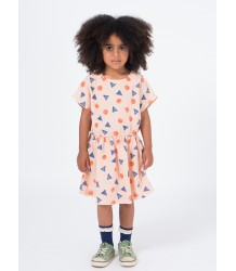 Bobo Choses CHERRY Short Socks Bobo Choses CHERRY Short Socks