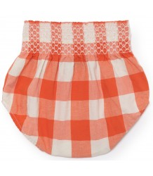 Bobo Choses VICHY Baby Bloomer Bobo Choses VICHY Baby Bloomer