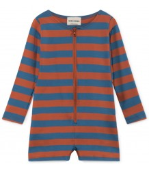 Bobo Choses STRIPES Swim Overall Bobo Choses STRIPES Swim Overall