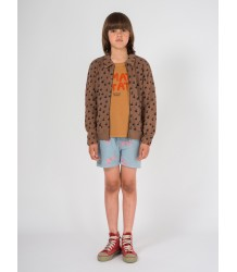 Bobo Choses DOGS Shorts Bobo Choses DOGS Shorts