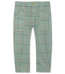 Bobo Choses LINES Trousers Bobo Choses LINES Trousers