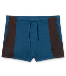 Bobo Choses PAUL'S Shorts Bobo Choses PAUL'S Shorts
