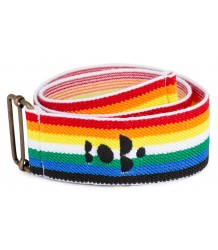 Bobo Choses COLORFUL Elastic Belt  Bobo Choses COLORFUL Elastic Belt