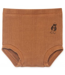 Bobo Choses PAUL'S Baby Culotte Bobo Choses PAUL'S Baby Culotte