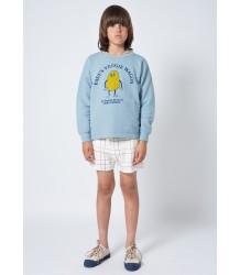 Bobo Choses POMME DE TERRE Sweatshirt Bobo Choses POMME DE TERRE Sweatshirt