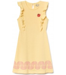 Bobo Choses ROAD Dress Bobo Choses ROAD Dress