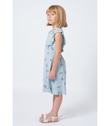 Bobo Choses DANDELION Dress Bobo Choses DANDELION Dress