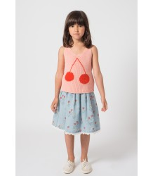 Bobo Choses CHERRY Top Bobo Choses CHERRY Top