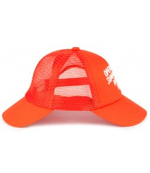 Bobo Choses PAUL'S Double Peak Cap Bobo Choses PAUL'S Double Peak Cap