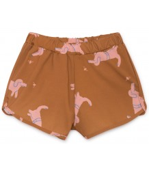Bobo Choses DOG'S Swim Trunk Bobo Choses DOGS Swim Trunk