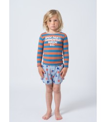 Bobo Choses POLLEN Swim Trunk Bobo Choses POLLEN Swim Trunk