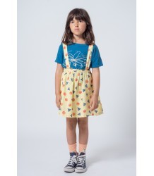 Bobo Choses POLLEN Braces Skirt Bobo Choses POLLEN Braces Skirt