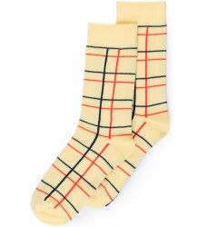Bobo Choses LINES Long Socks Bobo Choses LINES Long Socks