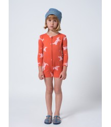 Bobo Choses DOGS Swim Overall Bobo Choses DOGS Swim Overall