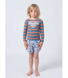 Bobo Choses OPEN Swim Top Bobo Choses OPEN Swim Top