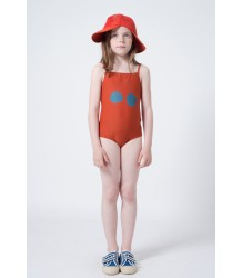 Bobo Choses CHERRY Swimsuit Bobo Choses CHERRY Swimsuit