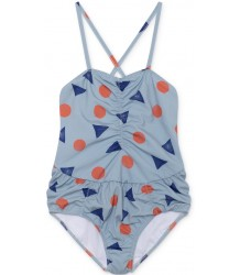 Bobo Choses POLLEN Swimsuit Bobo Choses POLLEN Swimsuit