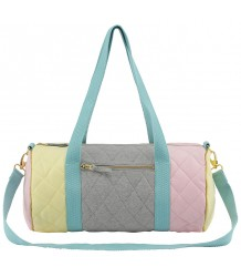 Soft Gallery Small Quilted Bag COLOURBLOCK Soft Gallery Small Quilted Bag COLOURBLOCK
