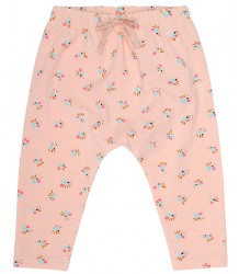 Soft Gallery Hailey Pants COCKATOO Soft Gallery Hailey Pants COCKATOO
