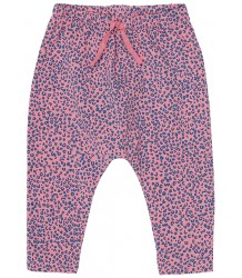 Soft Gallery Hailey Pants LEO SPOT Soft Gallery Hailey Pants LEOSPOT