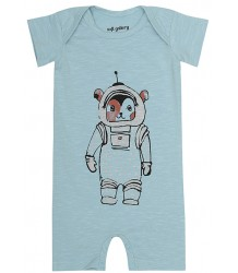 Soft Gallery Owen Short Body SPACEBEAR Soft Gallery Owen Short Body SPACEBEAR