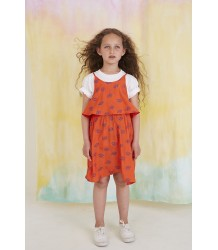 Soft Gallery Marisol Dress KISS Soft Gallery Marisol Dress KISS