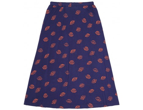 Soft Gallery Paige Skirt KISS