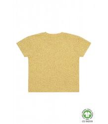 Soft Gallery Dharma T-shirt LEO SPOT Soft Gallery Dharma T-shirt LEOSPOT